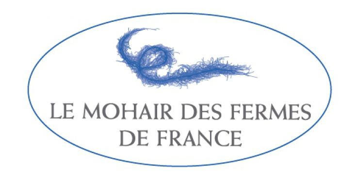 LE MOHAIR DES FERMES DE FRANCE